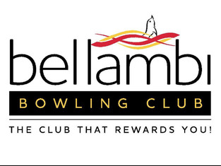 Bellambi Bowling Club has generously come on board for the beach rugby competition as Men's Bowl