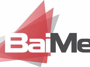 BaiMed sponsor Beach Rugby