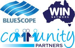 Community Fund logo_FINAL_New logo_on top
