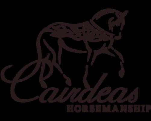 Cairdeas-Horsemanship-Logo-COLORCHANGE-w