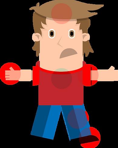 dolor de espalda lumbalgia hernia de disco raquimedulares mal esfuerzo