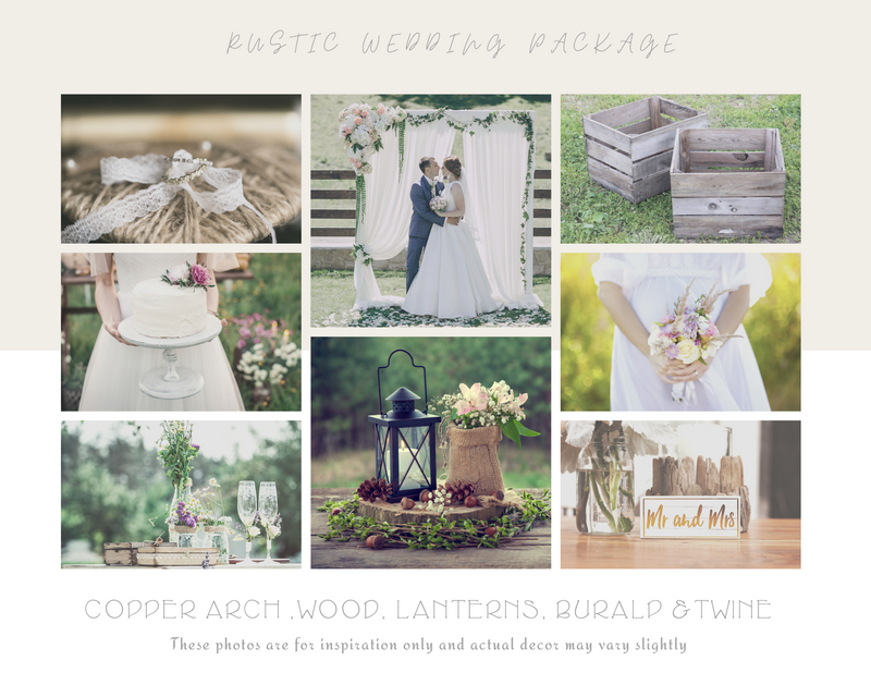 Rustic Decor Package.png