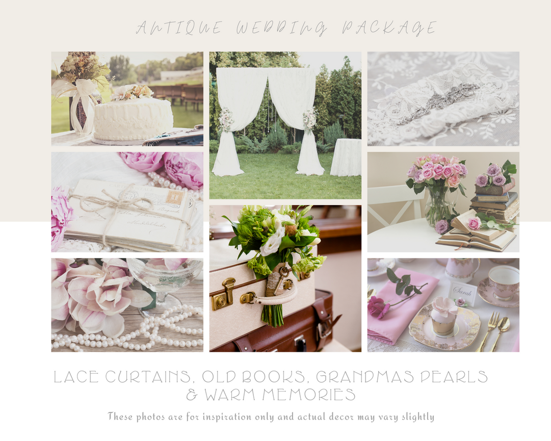 Antique Wedding Package.png