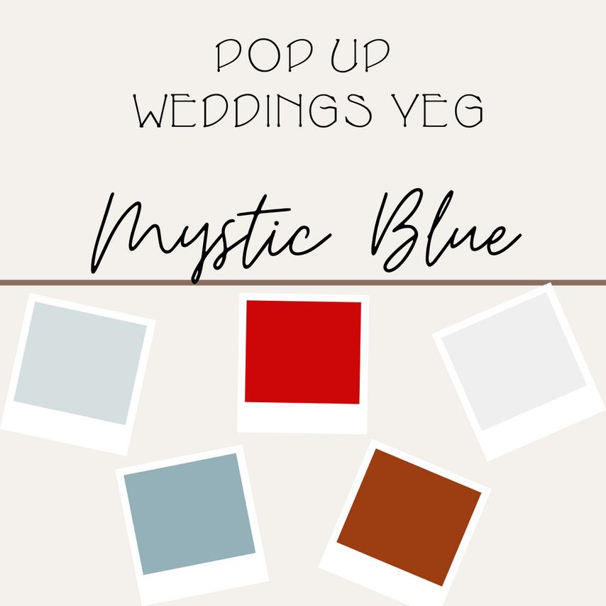 Mystic Blue Palette.png