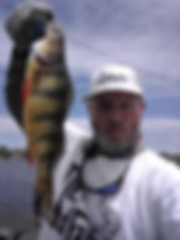 6.9.19 NJ Skillful Angler Yellow Perch 1