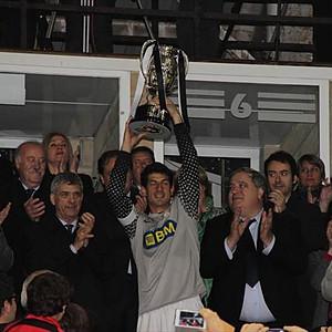 Final Copa RFEF