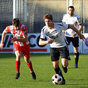 Real Unión 0 - UD Logroñés 0