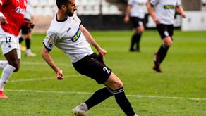 El Real Unión comenzará la liga en Gal contra el DUX Internacional de Madrid