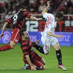 Sevilla FC (Copa del Rey)