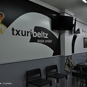 Bar Indartu