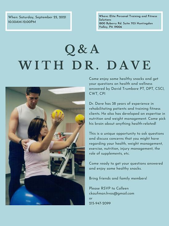 Q&A flyer.png