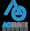 aoklinik_logo_penang