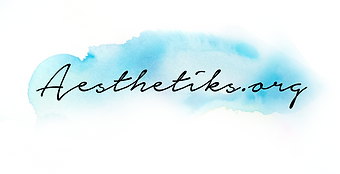 aesthetiks.org