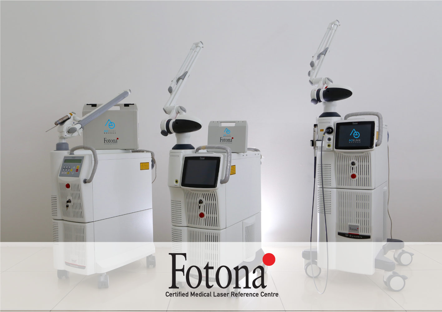 aoklinik_fotona_equipments_WEB