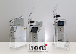 aoklinik_fotona_equipments_WEB