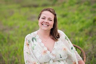 Spring Texas Family Photographer