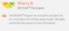 restart participant quote3.PNG