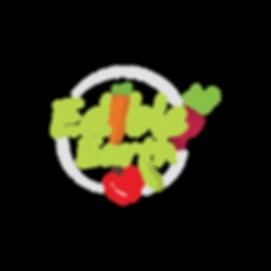 EdibleEarthLOGO.png