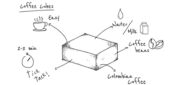 The Cube.png