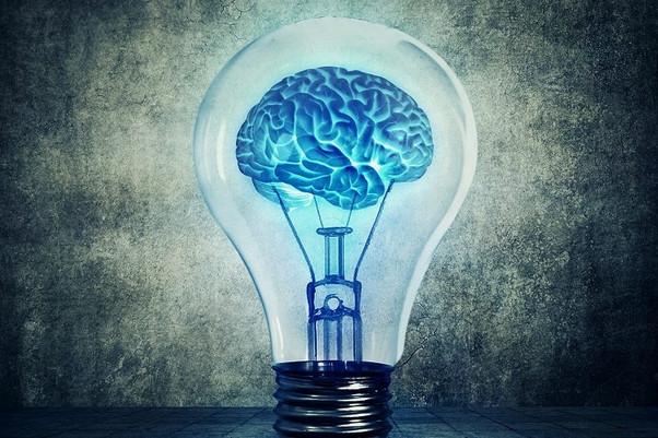 Cérebro ativo garante maior qualidade de vida