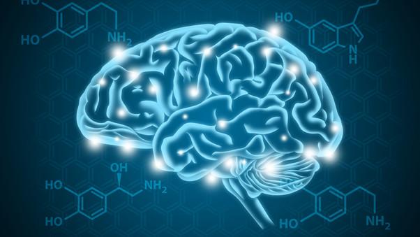 5 Formas de Aumentar a Serotonina