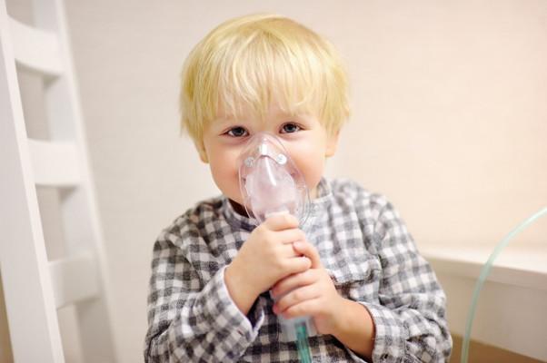 Doenças respiratórias: causas e prevenção!