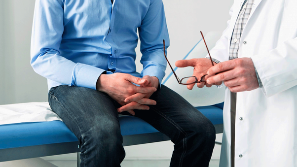 5 mitos e verdades sobre o Câncer de Próstata