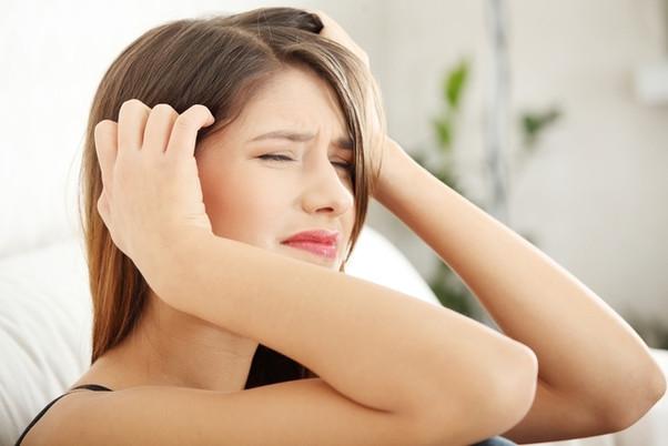 Cefaleia de tensão: o que é, sintomas e como aliviar