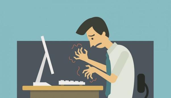 3 dicas de como evitar doenças ocupacionais em empresas