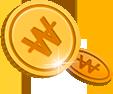 동전1.png