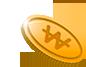 동전3.png
