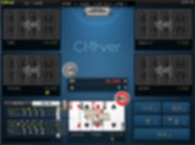 클로버3.jpg