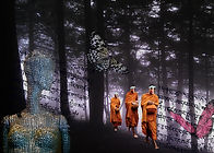 Monks in Masks.jpg