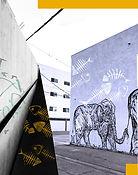 Elephant Wall.jpg