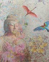 Buddha birds.jpg