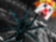 clown Spider.jpg