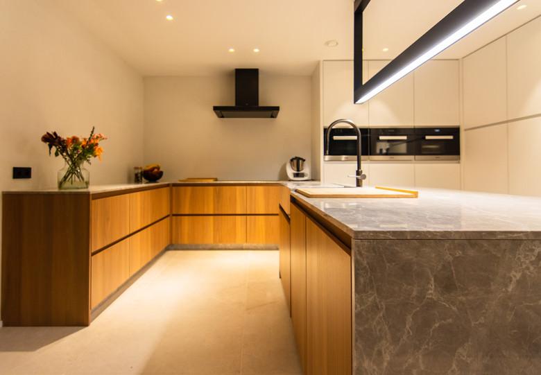 Keuken D