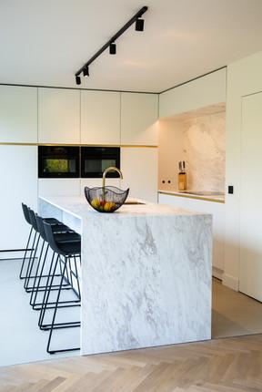 Keuken M