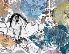 Fish umbrella.tiff