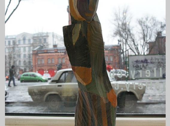 фото Н.Симоновский