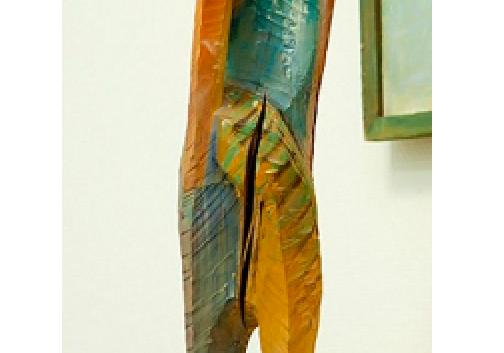 Марина,  49 см, 1979