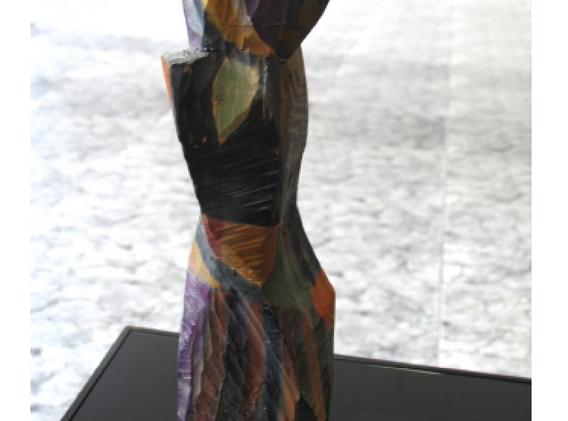 Серия «Марыся»,70-е, 34 см