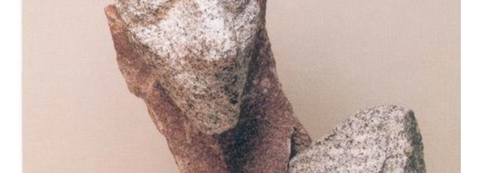 Портерт дочери, 1991год