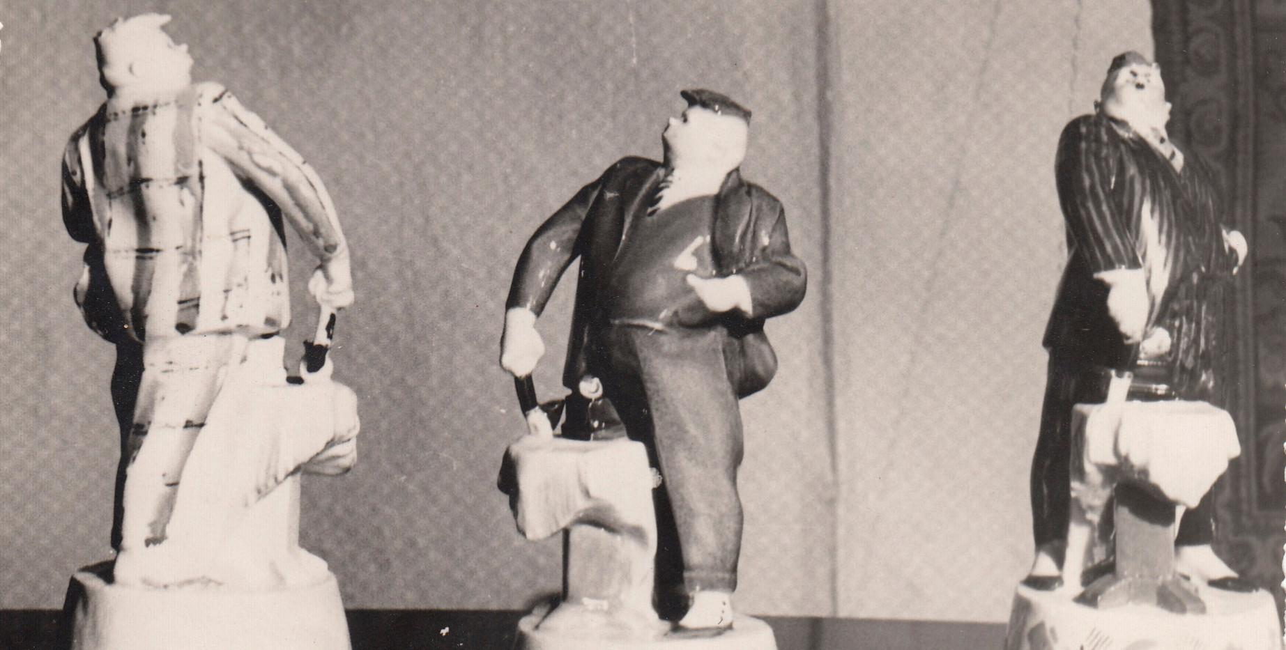 Главначпупс фарфор роспись 1956 год.jpg