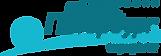 logo_0003_-5.png