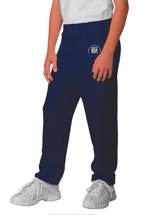 Baltimore International Academy Gym  Pants