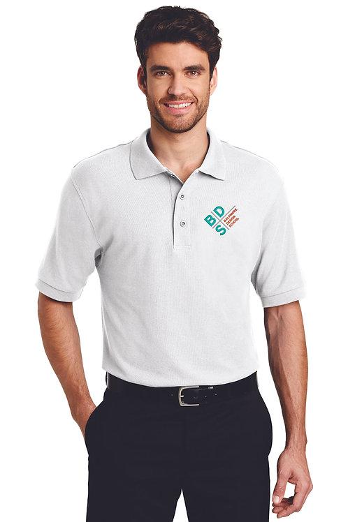 B.D.S. - Unisex Polo