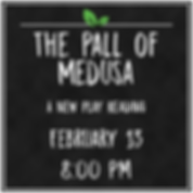 BG sm Pall of Medusa.png