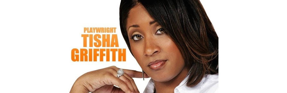 tisha griffith playing by lifes rules te