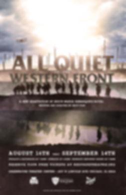 All Quiet Teaser Poster.jpg
